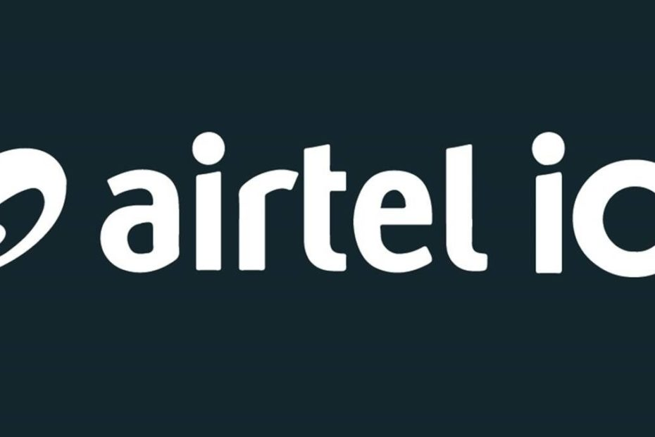Airtel unveils IQ video streaming platform for OTT services - Here are its details