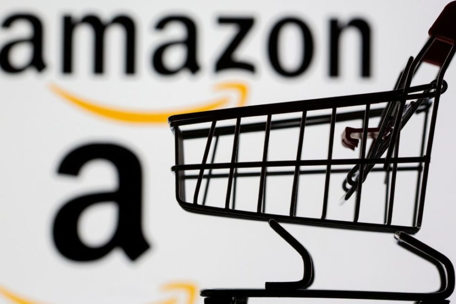Amazon Found to Copy Products, Rig Search Results in India; Retailers Demand Probe, US Senator Urges Breakup