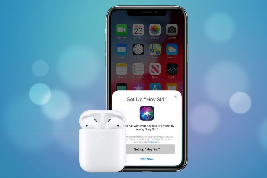 Apple just made AirPods a bestseller this Black Friday