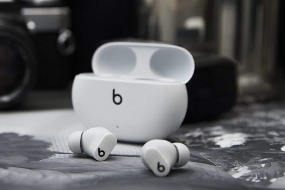 Beats Fit Pro wireless earbuds tipped to launch next month