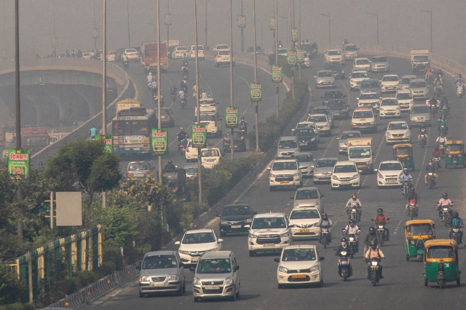 Electric Vehicles in India: Businesses Seek Government Support to Meet 2030 Target