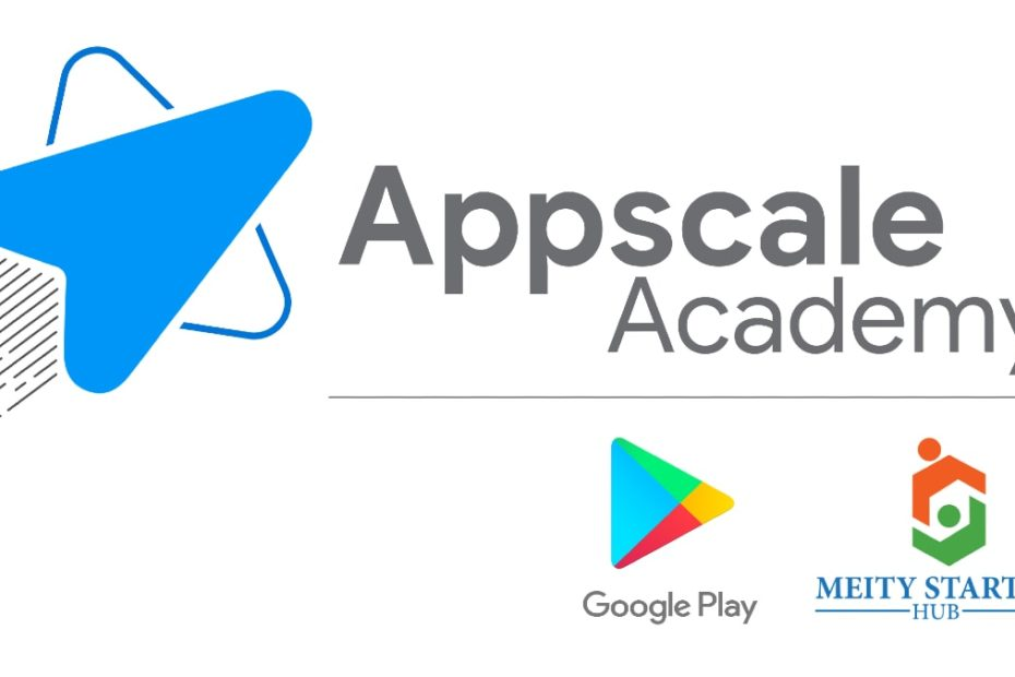 Google, MeitY Announce Appscale Academy Programme to Help Indian Startups Build Apps for Global Audience