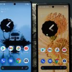 Google Pixel 6, Pixel 6 Pro event: Every reveal on the new Android 12 phones