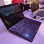 Lenovo's new 2-in-1 Miix 310 launched in India; Initial impressions