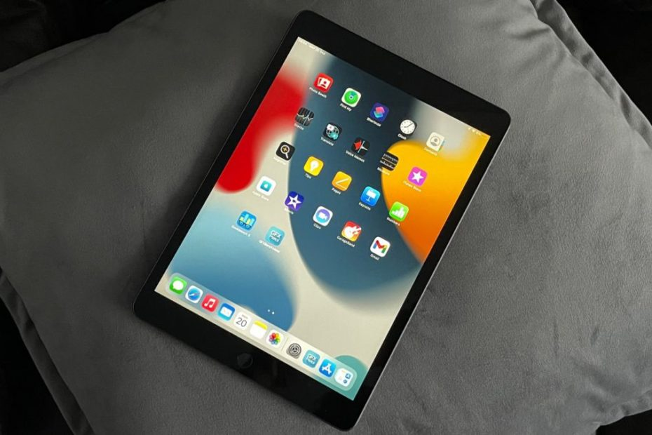New iPad 2022: what we want to see