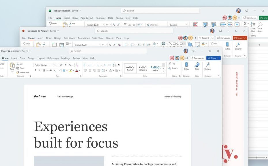 Office 2021 release date and features revealed - here's all you need to know