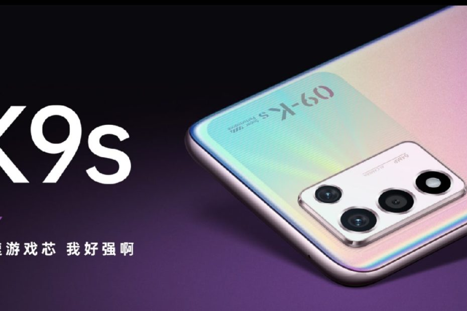 Oppo K9s Battery Capacity, Fast Charging Capabilities Officially Confirmed; to Launch on October 20
