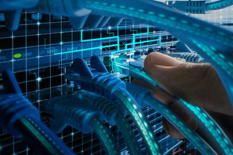 Paving the way for Terabit Ethernet
