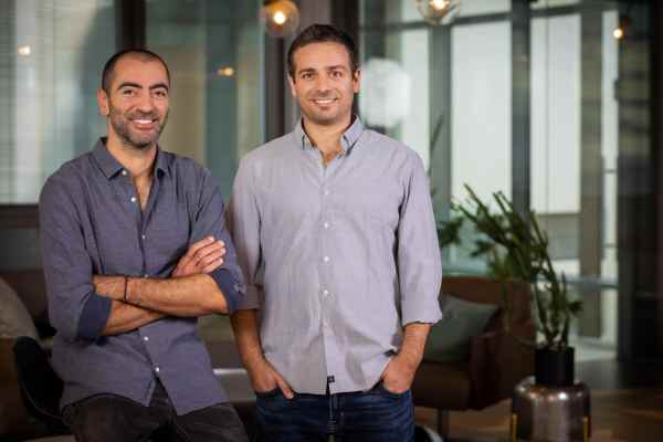 Piiano raises $9M to help businesses protect their PII – TechCrunch