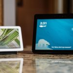 Read this before you gift a smart home device this year — CNET