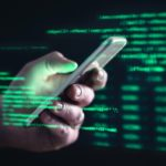 Resistant AI scores $16.6M for its anti-fraud fintech tools – TechCrunch