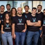 Valence raises $7M to secure the business application mesh – TechCrunch