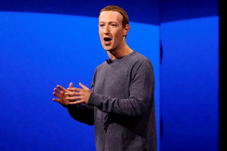 WhatsApp, Facebook, Instagram Outage: Mark Zuckerberg Loses $6 Billion in Hours as Services Plunge